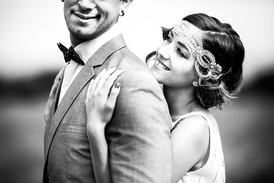 reportaje de boda fotogrago de bodas en guipuzcoa (18)