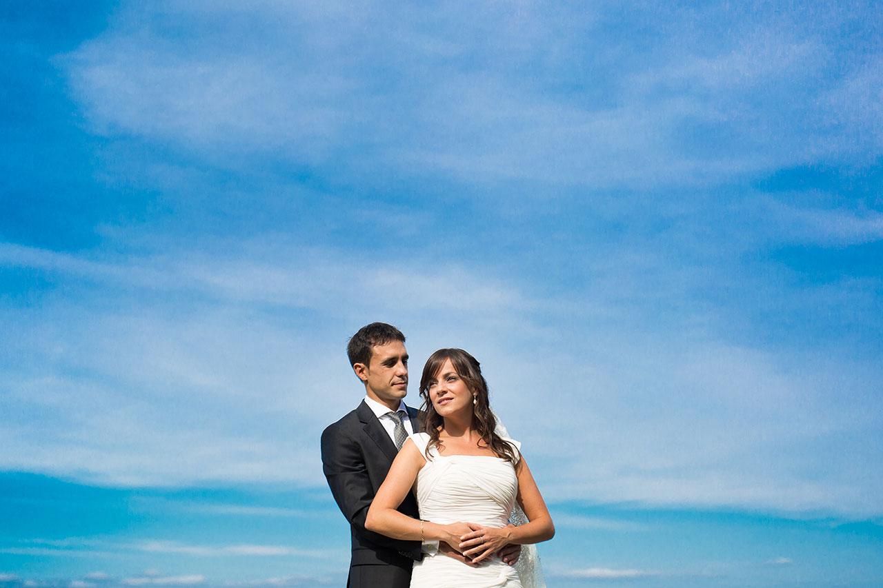 Reportajes de boda   La relación con mis parejas.