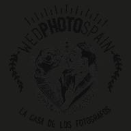 wedphotospain_amandajandula
