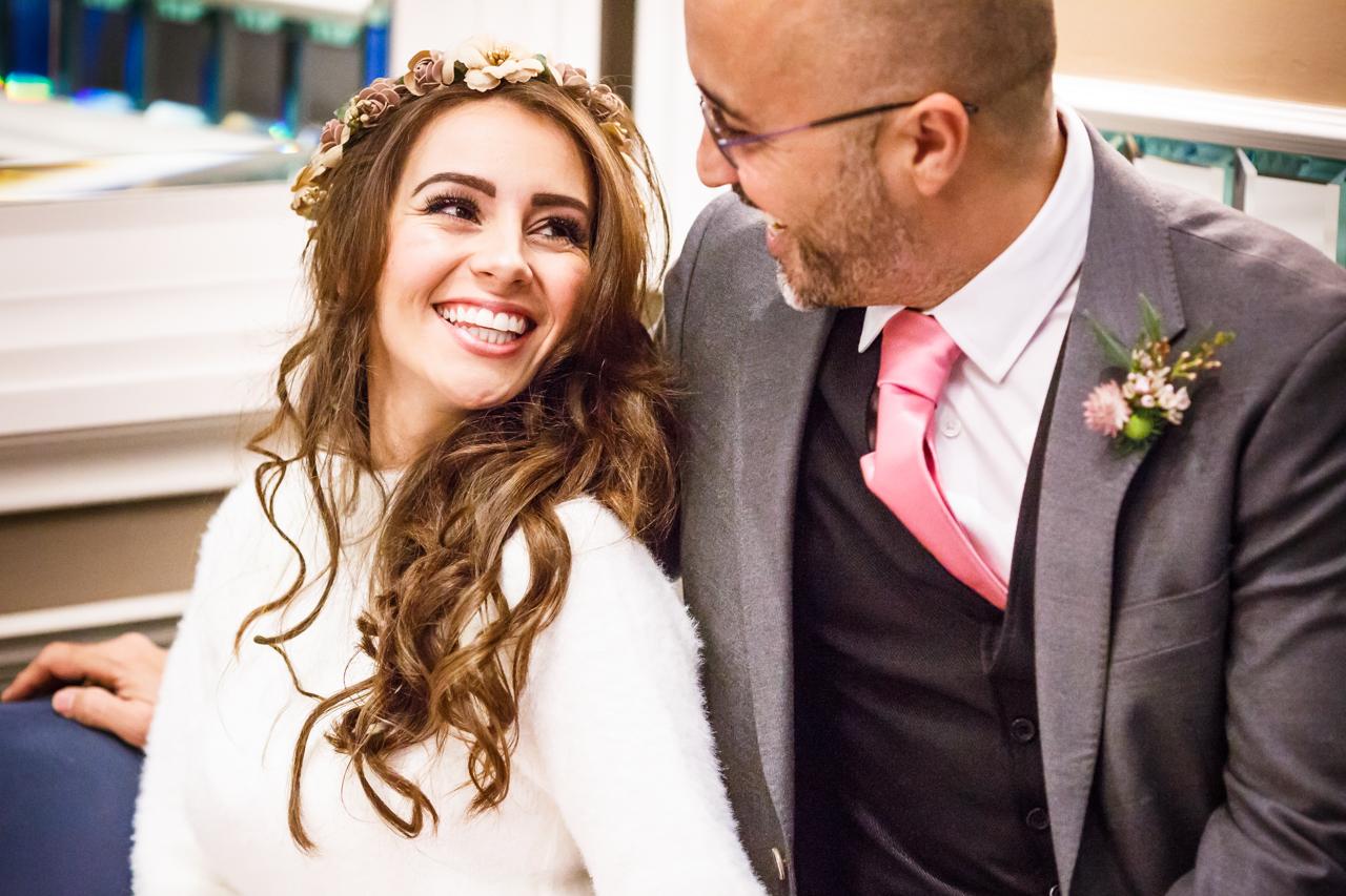 reportaje en el hotel maria cristina fotografos de boda en gipuzkoa